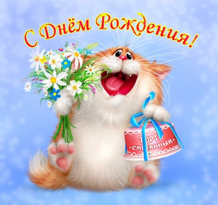 http://www.volga-cruise-service.ru/files/image/news/f75030552de8a9310edd5814c7719a81.jpg