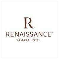 Гостиница Реннесанс